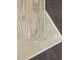 Rigid LVT Product